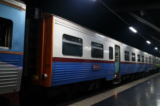 dc2102