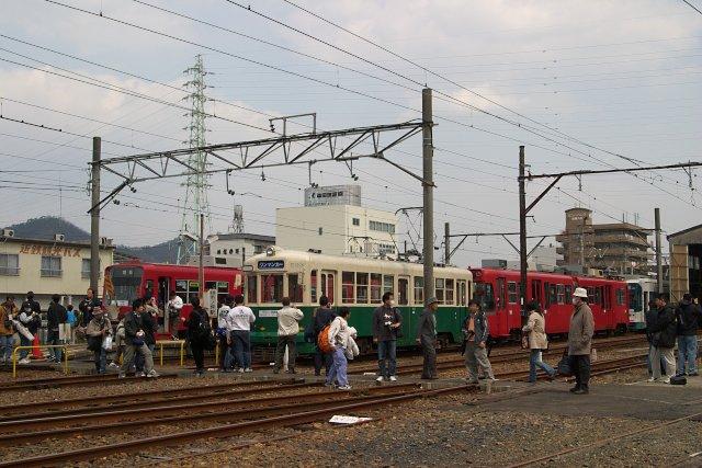 ichinotsubo2