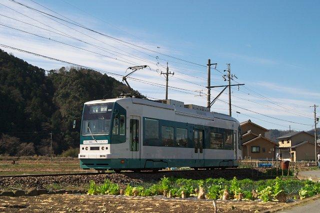 minomachi01