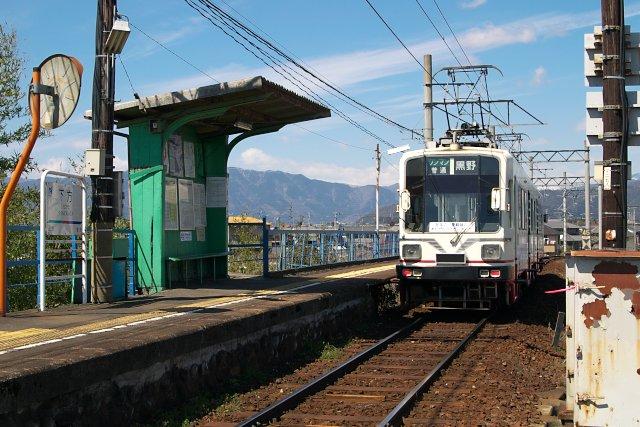 shimokata