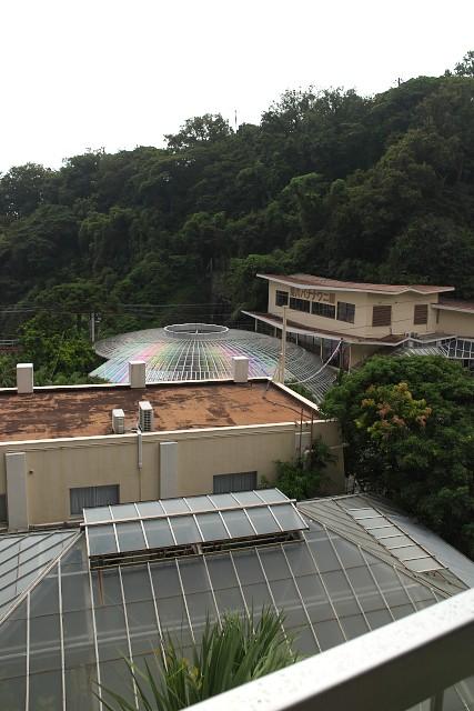 熱川バナナワニ園 本園
