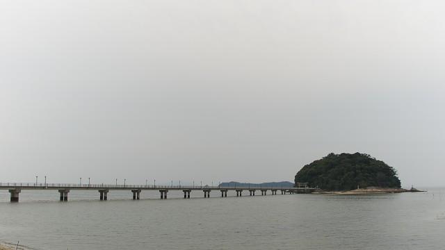 竹島/Takeshima